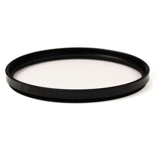 Jessops UV filter 62mm