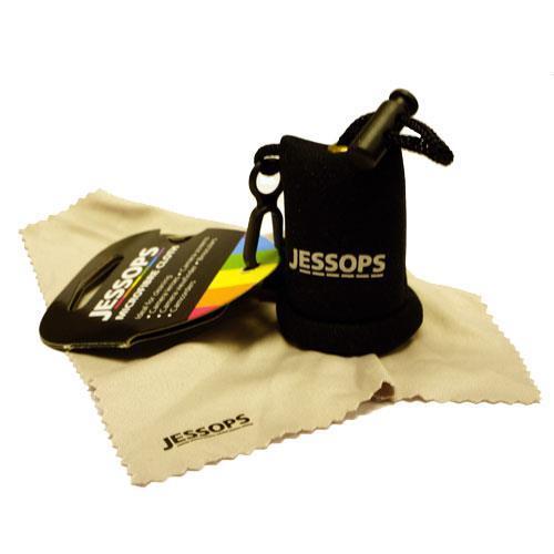 Jessops Microfibre Pouch