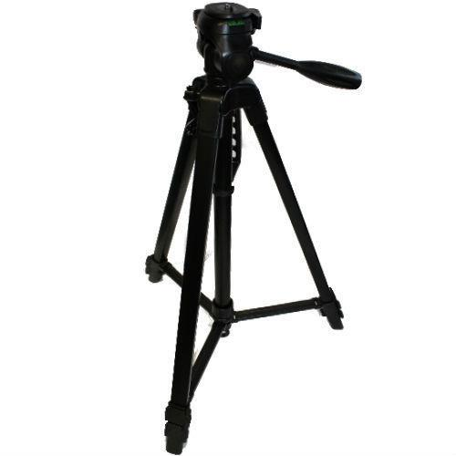 Jessops TR120 Tripod - Ex Display