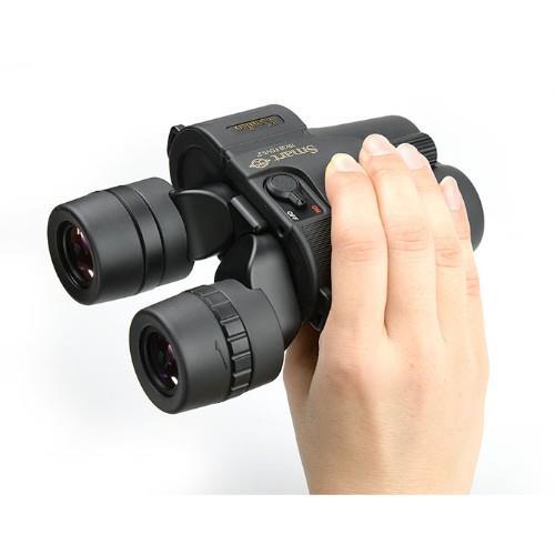 Kenko VcSmart 14x30 Binoculars