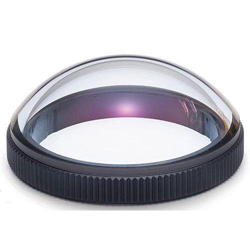 Kodak Protective Covers for SP360 4K - Ex Display