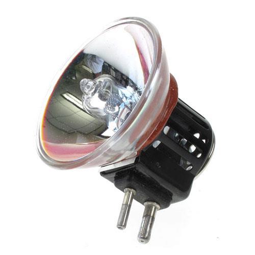 Lamps & Bulbs Projector lamp A1/258 24v 250w - Ex Display