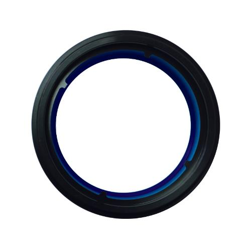 Lee Filters 100mm System Adaptor Ring for Olympus 7-14mm Pro F2.8 Lens