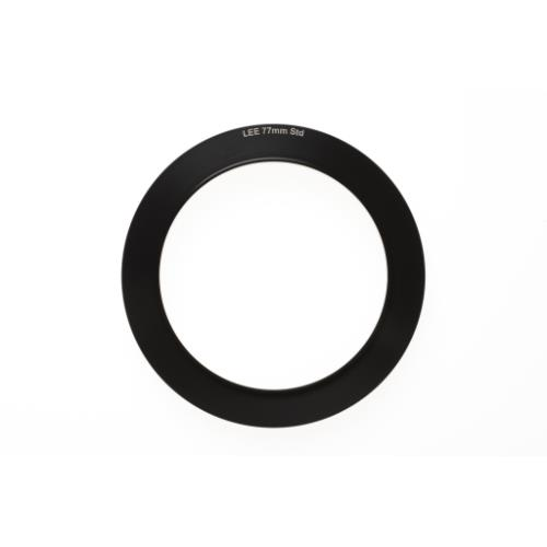 Lee Filters Adaptor Ring 77mm
