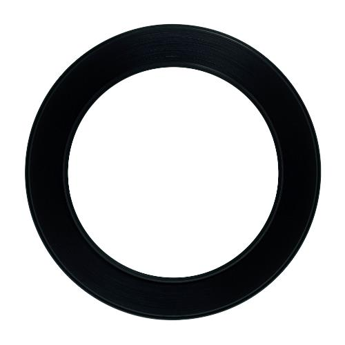 Lee Filters 55mm Adaptor Ring for the Seven5