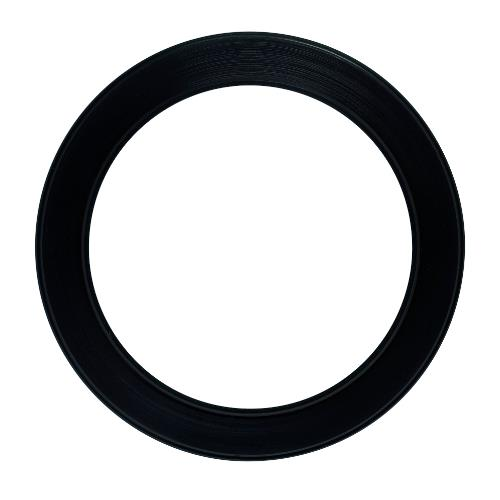 Lee Filters 58mm Adaptor Ring for the Seven5
