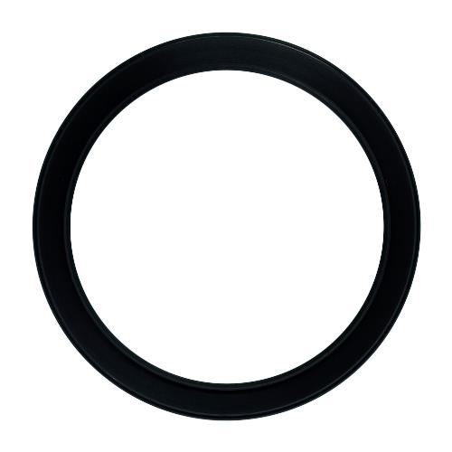 Lee Filters 62mm Adaptor Ring for the Seven5