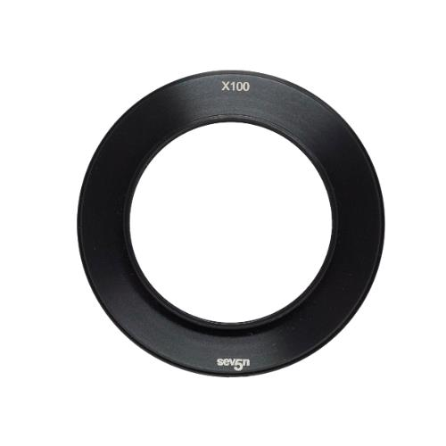 Lee Filters Fujifilm X100/X100s Adaptor Ring for Seven5