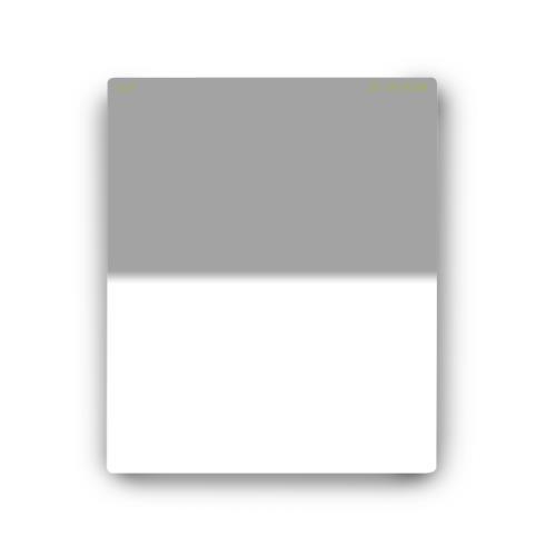 Lee Filters Seven5 Neutral Density 0.3 Medium Grad Filter