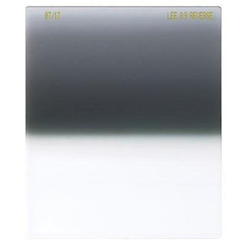 Lee Filters Seven5 0.9 Reverse ND filter
