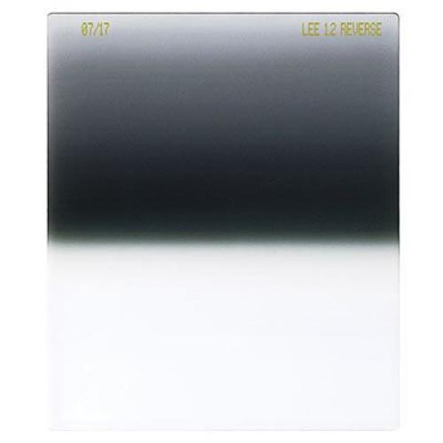 Lee Filters Seven5 1.2 Reverse ND filter