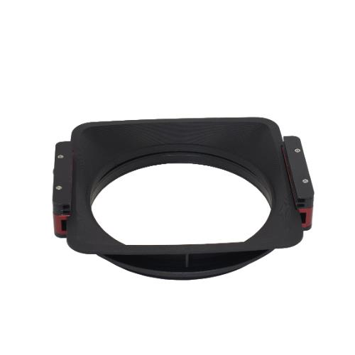 Lee Filters SW150 Mark II Filter Holder