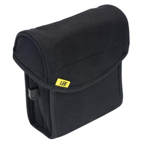 Lee Filters SW150 Field Pouch - Black
