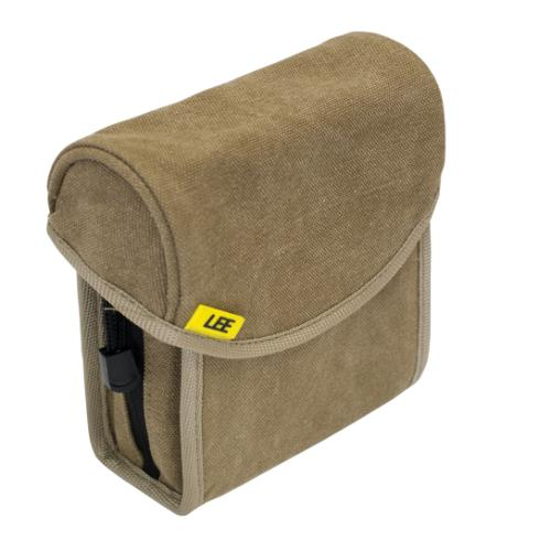 Lee Filters SW150 Field Pouch - Sand