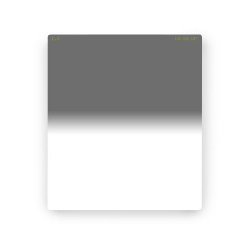 Lee Filters SW150 Neutral Density 0.6 Soft Grad Filter