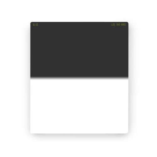 Lee Filters SW150 Neutral Density 0.9 Hard Grad Filter