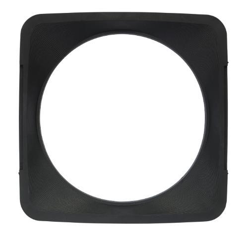 Lee Filters SW150 LightShield