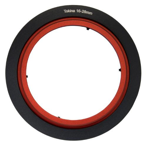 Lee Filters Tokina 16-28 Adaptor Rinh for Sw150