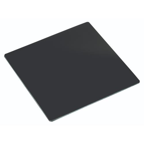 Lee Filters SW150 Super Stopper