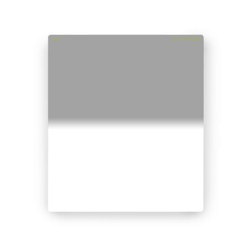 Lee Filters SW150 Neutral Density 0.3 Medium Grad Filter