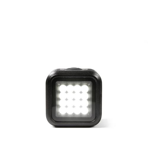 Litra Torch 2.0 LED Light