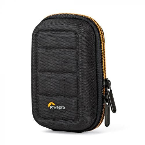 Lowepro Hardside CS 20 Black