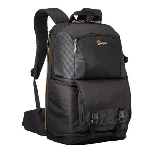Lowepro Fastpack 250 AW II Backpack