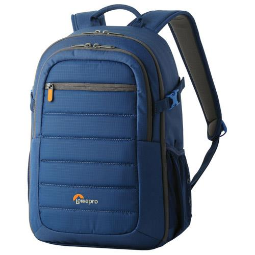 Lowepro Tahoe BP150 Backpack - Blue