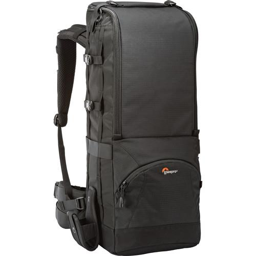 Lowepro Lens Trekker 600AW III Backpack