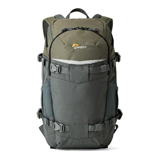 Lowepro Flipside Trek BP250 AW Backpack