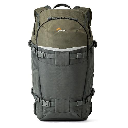 Lowepro Flipside Trek BP350 AW Backpack