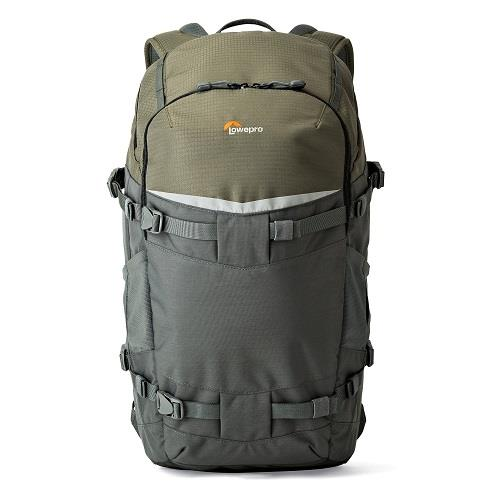 Lowepro Flipside Trek BP450 AW Backpack