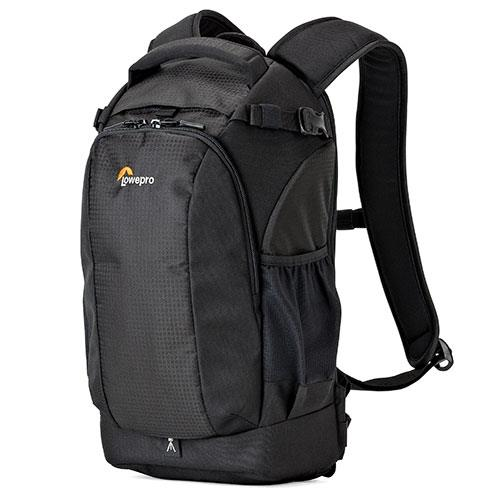 Lowepro Flipside 200 AW II Backpack in Black