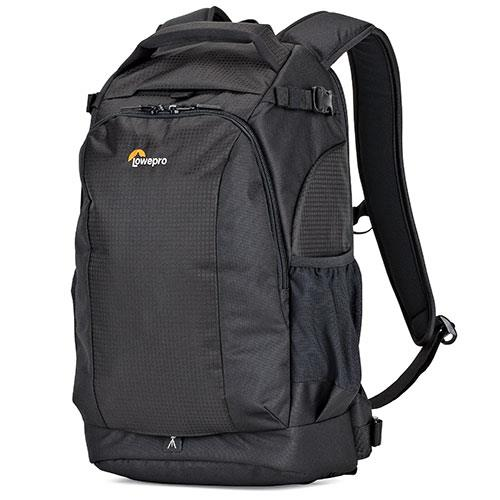 Lowepro Flipside 300 AW II Backpack in Black