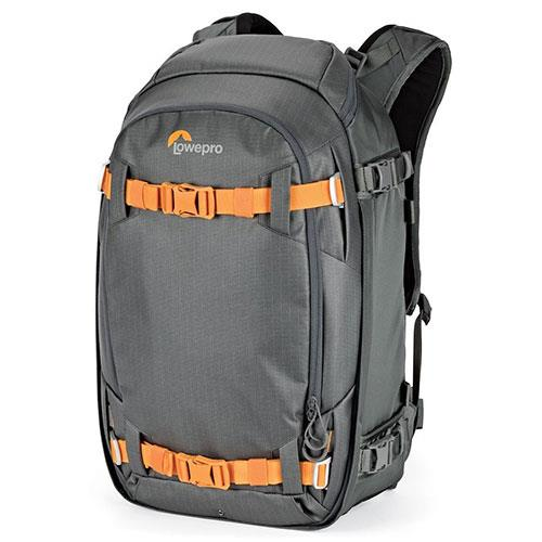 Lowepro Whistler 350 AW II Backpack