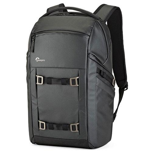 Lowepro Freeline 350 AW Backpack in Black
