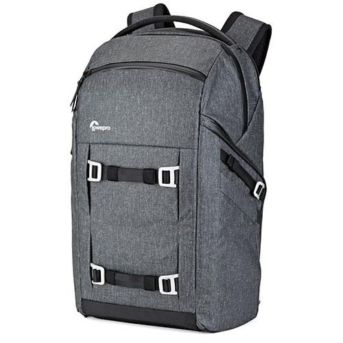 Lowepro Freeline 350 AW Backpack in Grey