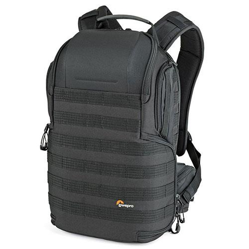 Lowepro Protactic 350AW II Backpack