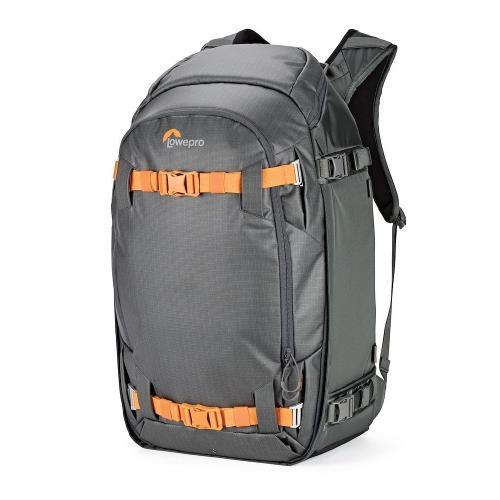 Lowepro Whistler Backpack 450 AW II Grey