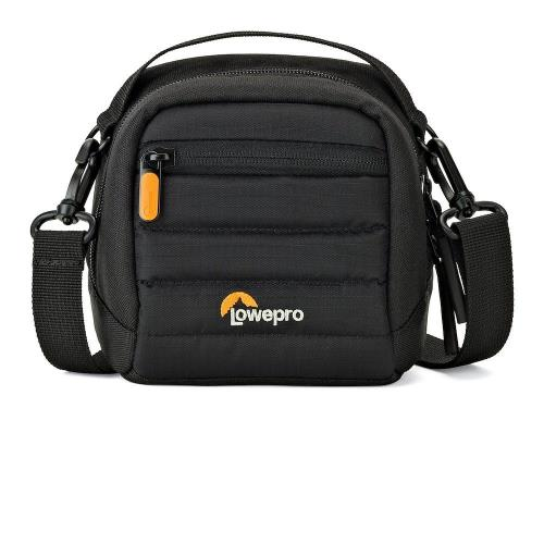 Lowepro Tahoe CS 80 Black Holster Case