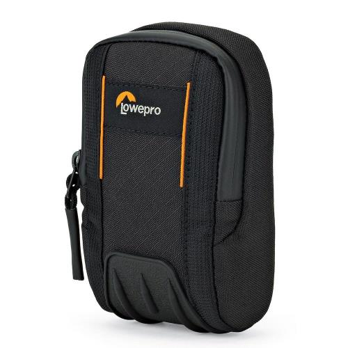 Lowepro Adventura CS 20 Black Camera Case