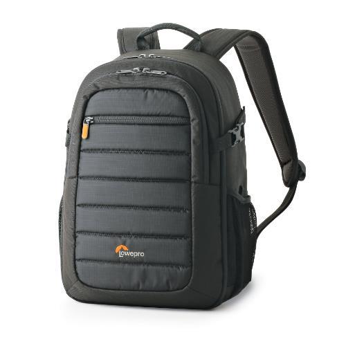 Lowepro Tahoe BP 150 Grey Backpack