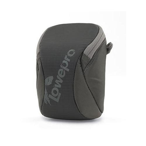 Lowepro Dashpoint 20 Camera Case - Grey