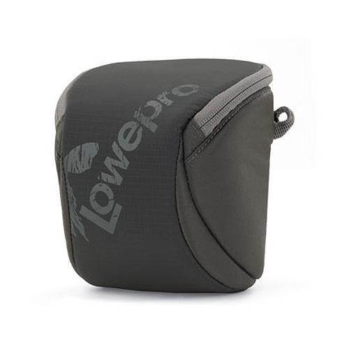Lowepro Dashpoint 30 Camera Case - Grey