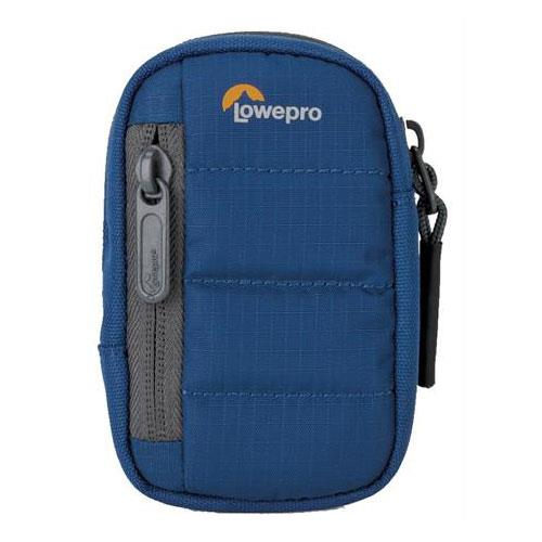 Lowepro Tahoe CS10 Camera Case in Blue