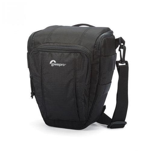Lowepro Toploader Zoom 50 AW II Shoulder Bag
