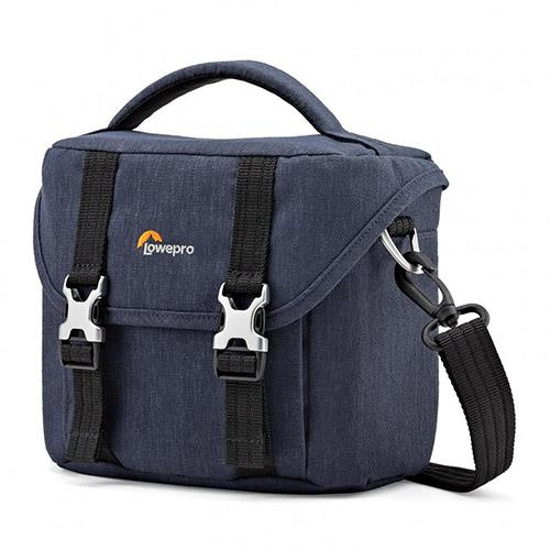 Lowepro Scout SH 120 Shoulder Bag
