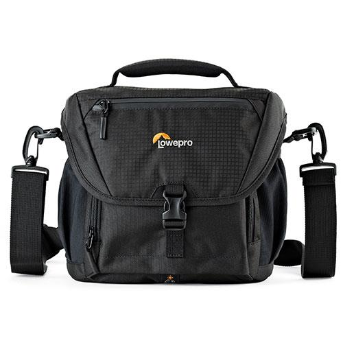 b055328bba Bags and Cases Accessories - Jessops