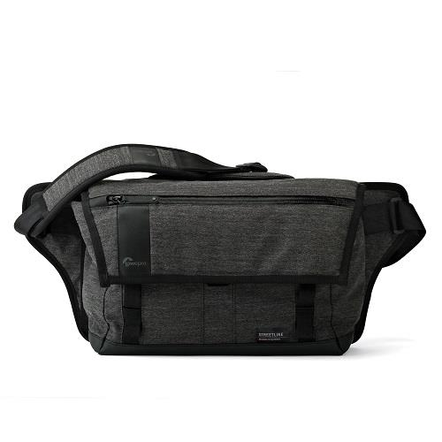 Lowepro Streetline Series SL 140 Bag