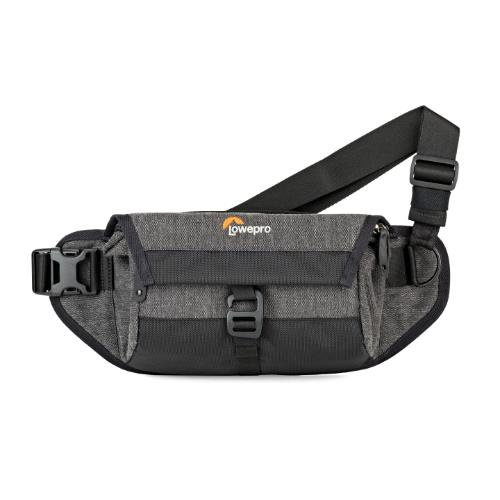 Lowepro m-Trekker HP 120 Charcoal